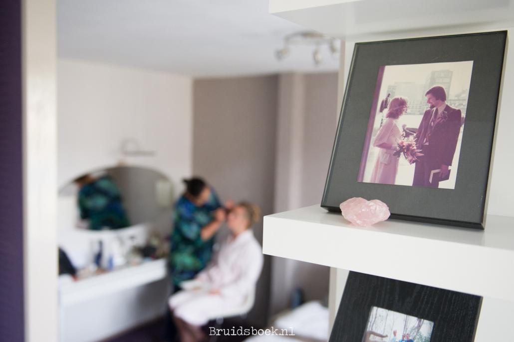 bruidsfotograaf capelle aan den ijssel