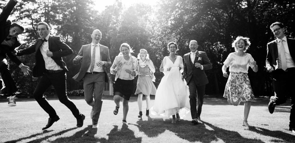 Bruidsfotograaf Harderwijk