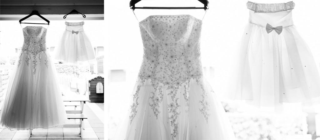 Bruiloft de Brasserij-2
