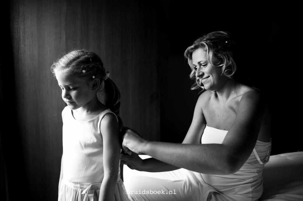 bruidsboek-41