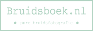 Bruidsboek.nl logo